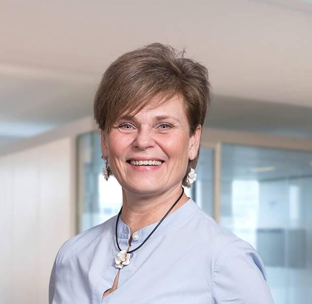 Generalagentur Katrin Kappner