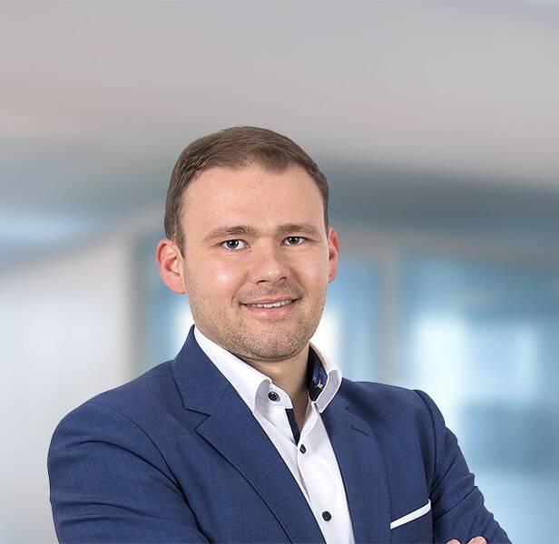 Agentur Joachim Eichhammer