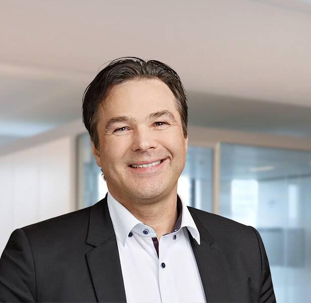 Hauptagentur Stefan Bölkow