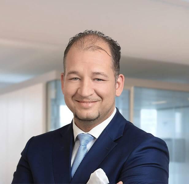 Profilbild Francesco Ciraci