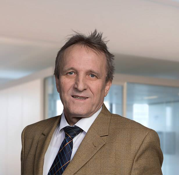 Agentur Arnold Golinski