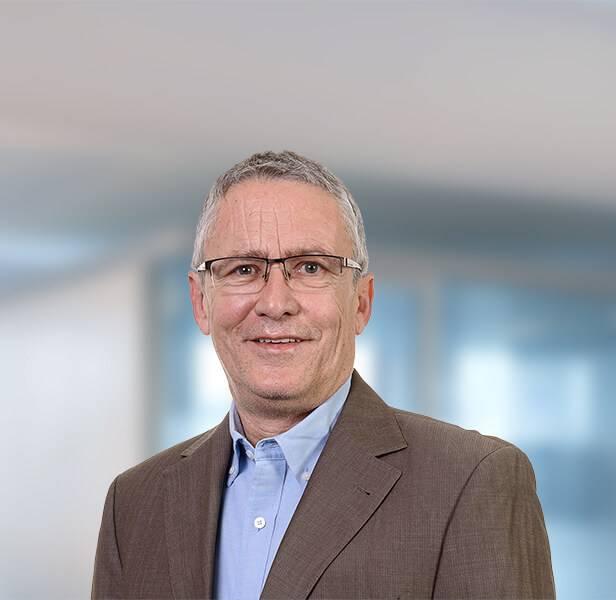 Agentur Rainer Steinmann