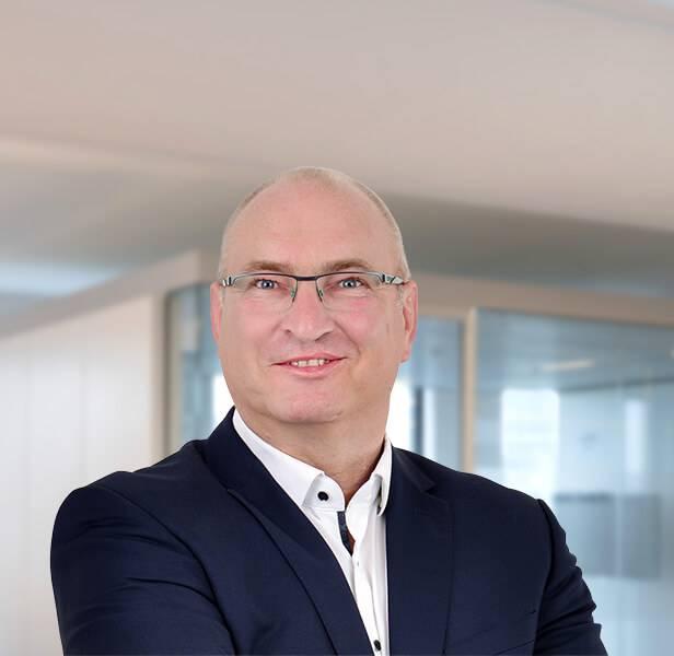Hauptagentur Markus Mayer