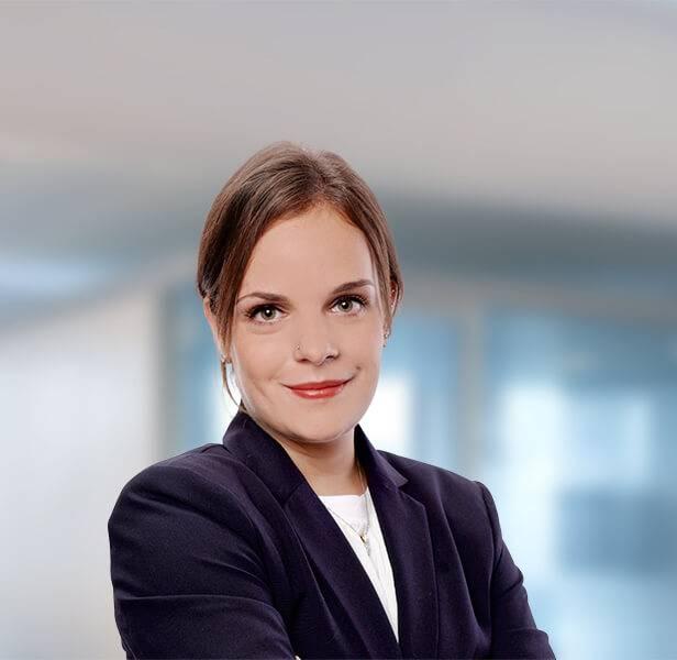 Agentur Anne Kunth