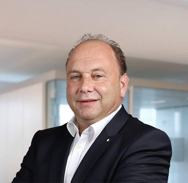 Generalagentur Michael Bock