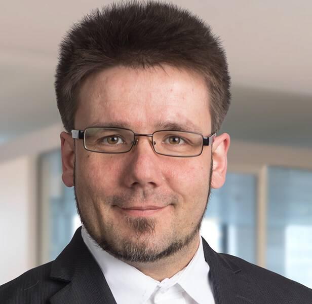 Hauptagentur Roberto Schneider