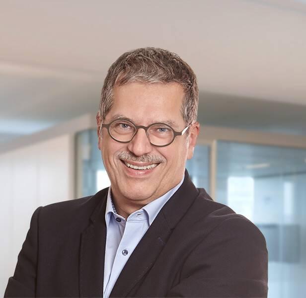 Hauptagentur Volker Herrmann