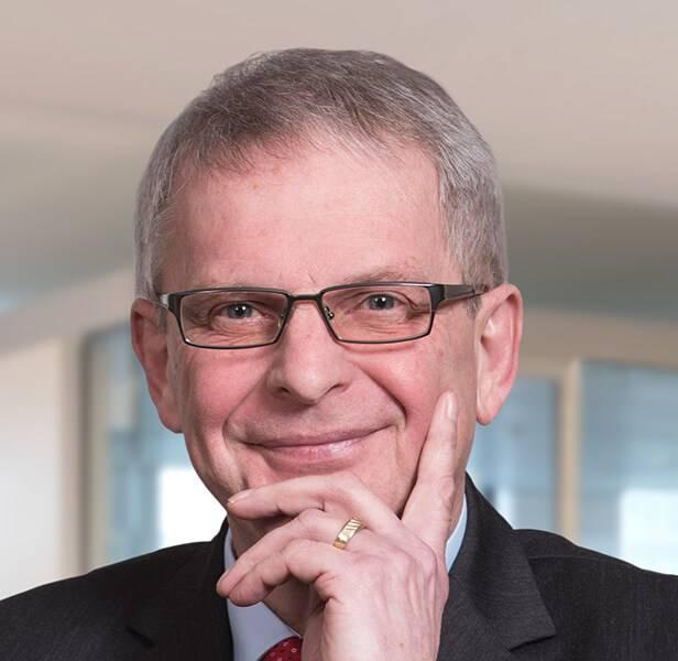 Norbert Lärm