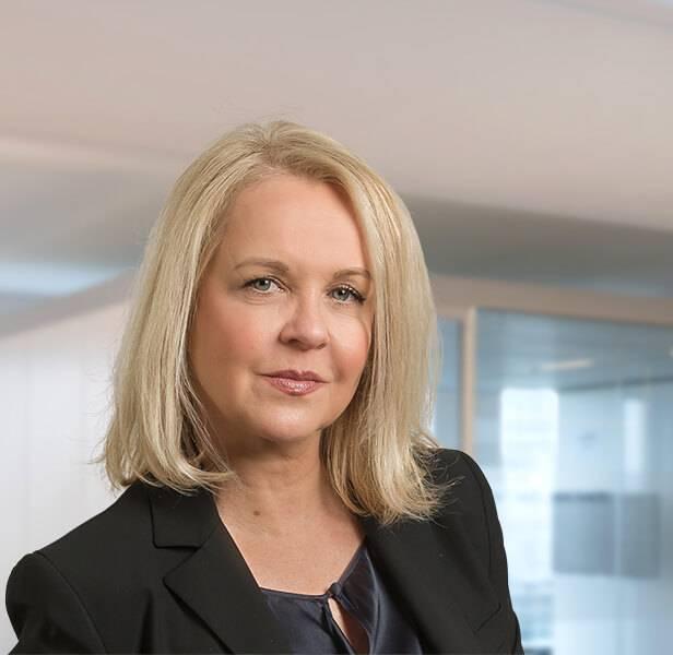 Profilbild Christiane Kiens