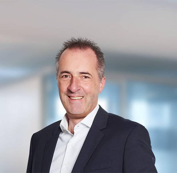Generalagentur Ralf Schützke