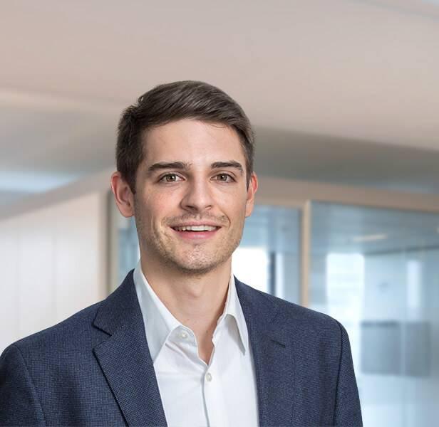 Agentur Florian Weyrauch