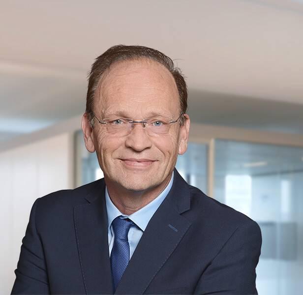 Generalagentur Olaf Willers