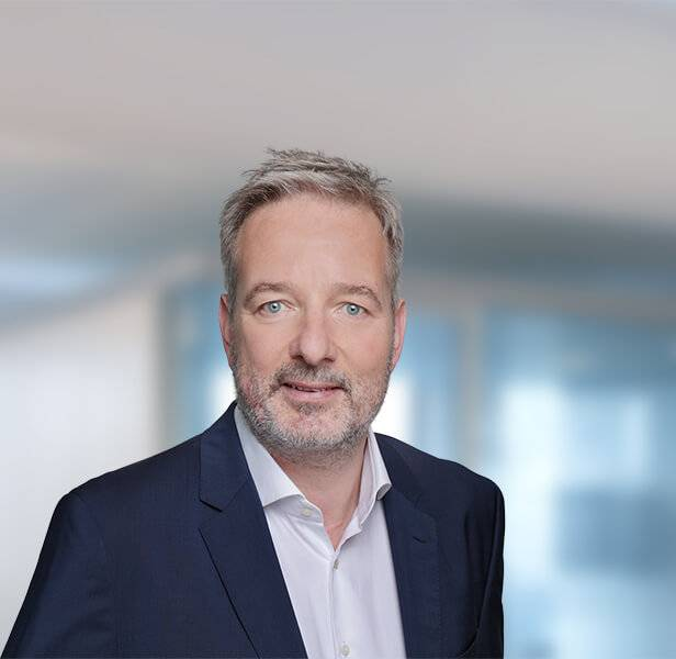 Profilbild Thomas Groß