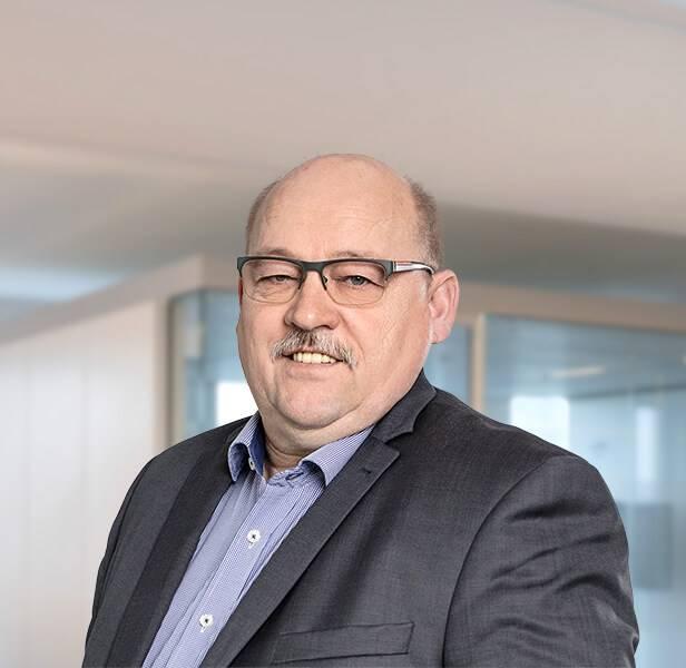 Profilbild Jakob Theis