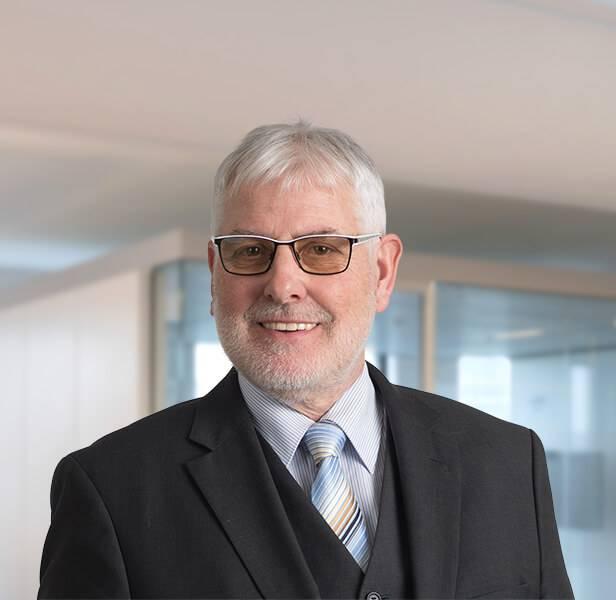 Hauptagentur Dietmar Müller