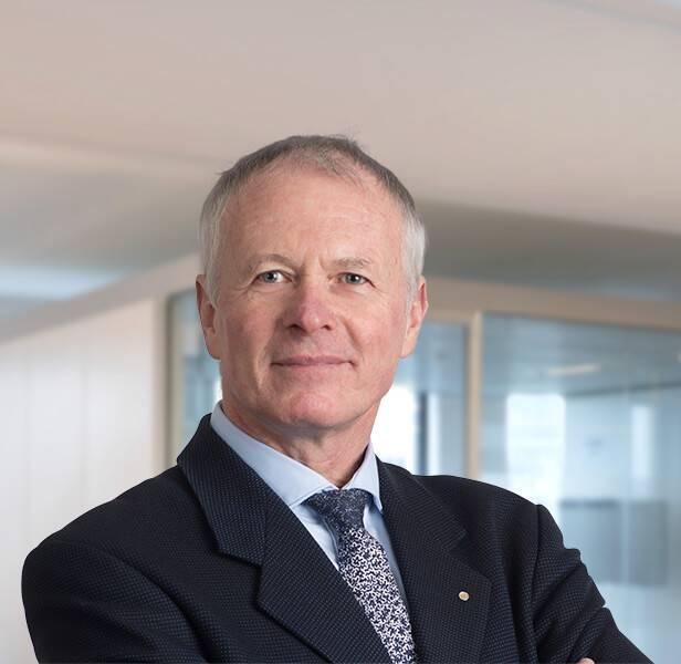Hauptagentur Jens Dietrich