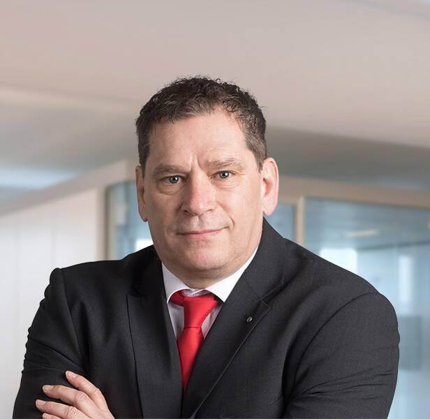 Agentur Martin Hoffmann