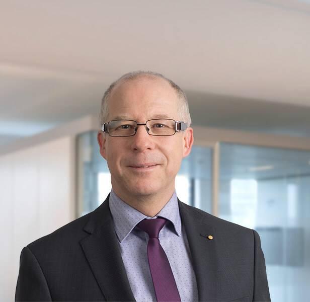 Hauptagentur Lutz Zimmermann