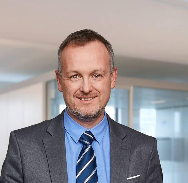Generalagentur Markus Mair