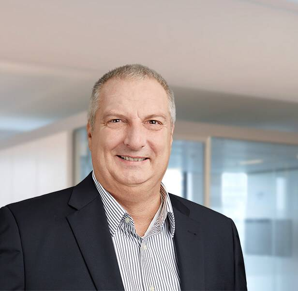 Hauptagentur Klaus Geistlinger