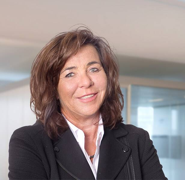 Generalagentur Heidi Sauer
