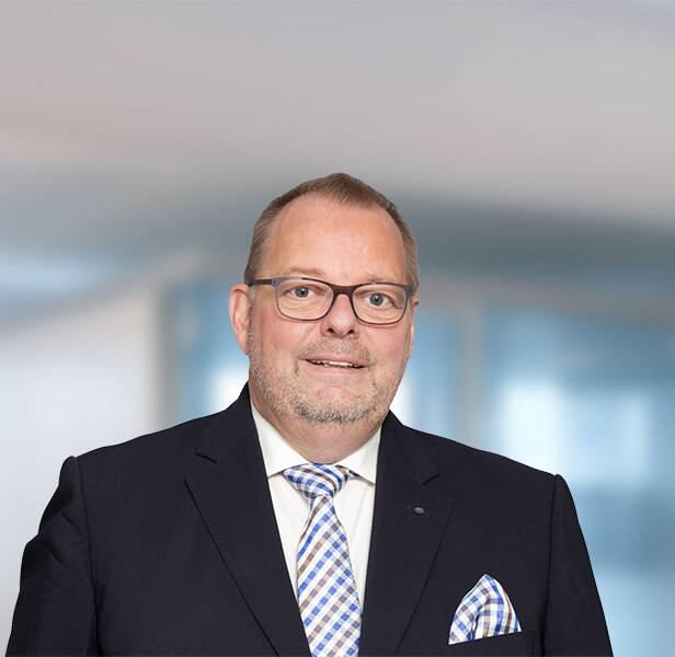 Generalagentur Henning Schietzel