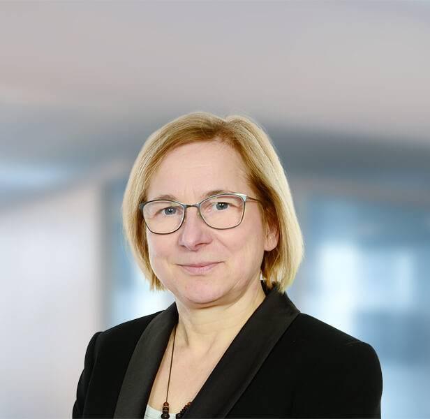 Agentur Heidi Schmidt