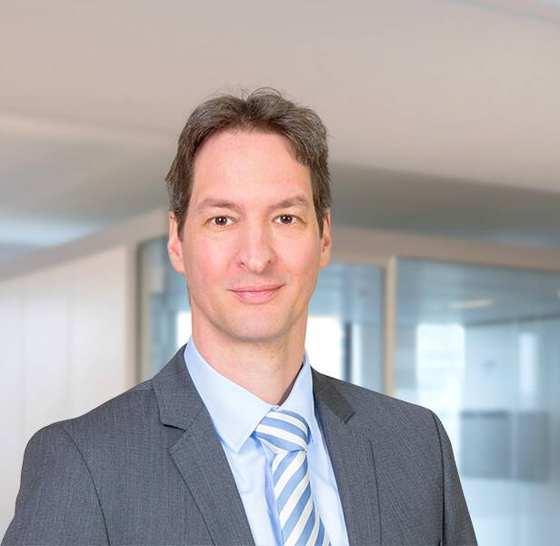 Hauptagentur Sebastian Kurtz