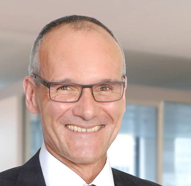 Hauptagentur Matthias Schäfer