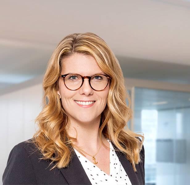 Hauptagentur Svenja Meincke-Schultz