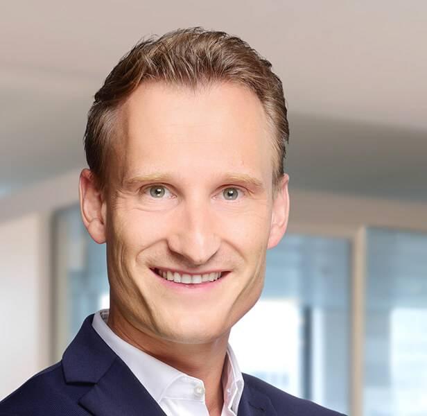 Profilbild Peter Ring