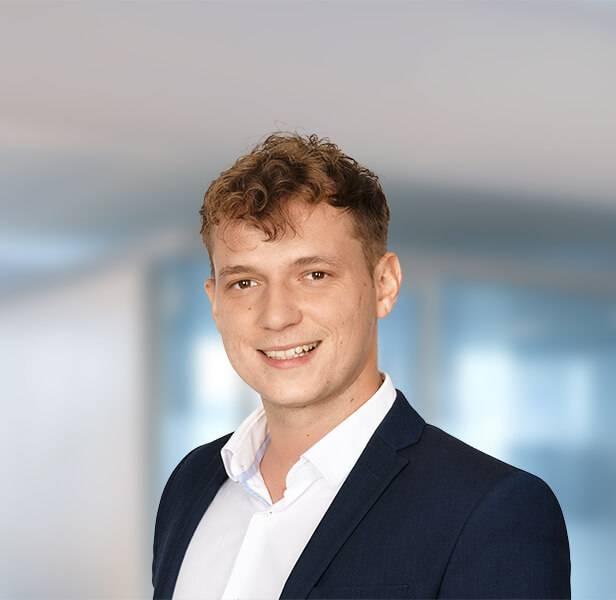 Agentur Philipp Hellmold