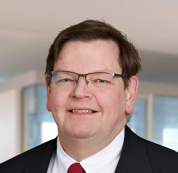 Hauptagentur Andreas Riesebeck