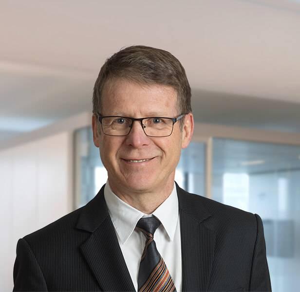 Hauptagentur Dietmar Köhler
