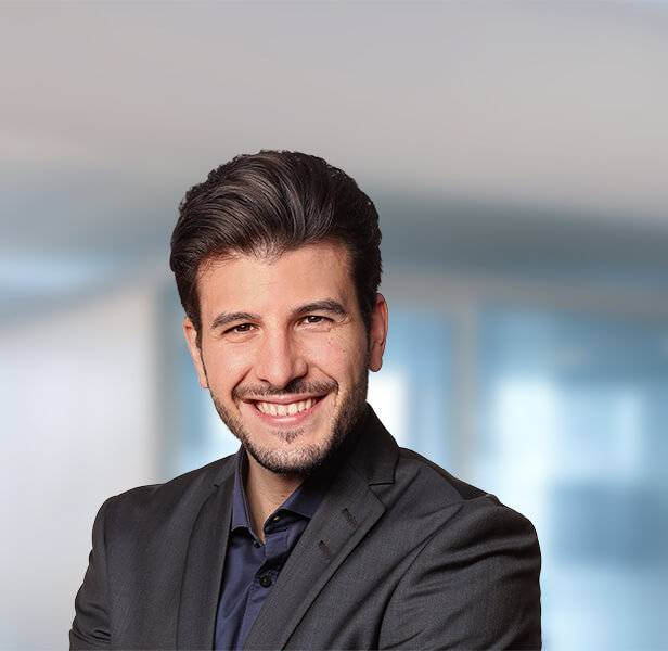 Agentur Emmanuel Dias