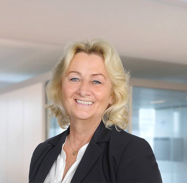 Hauptagentur Maria Kähm