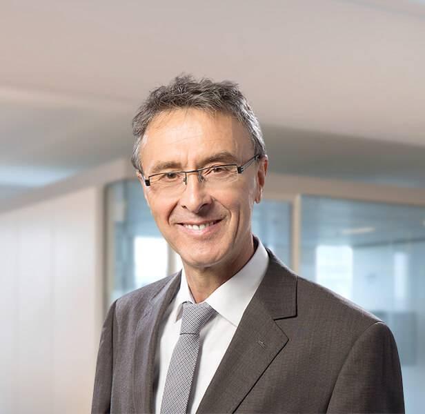 Hauptagentur Felix Frick