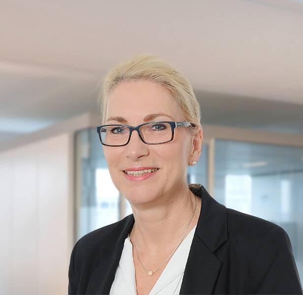 Profilbild Birgit Wößner