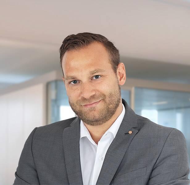 Generalagentur Daniel Rademacher