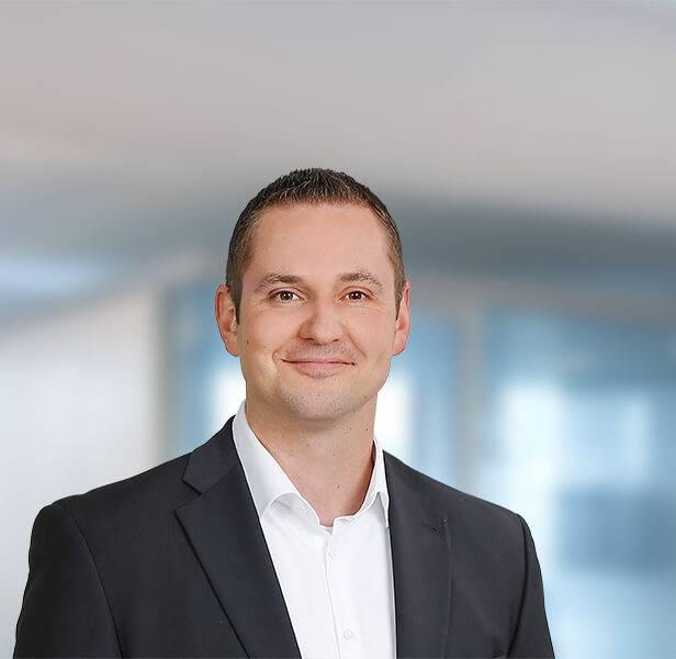 Profilbild Andreas Kruse