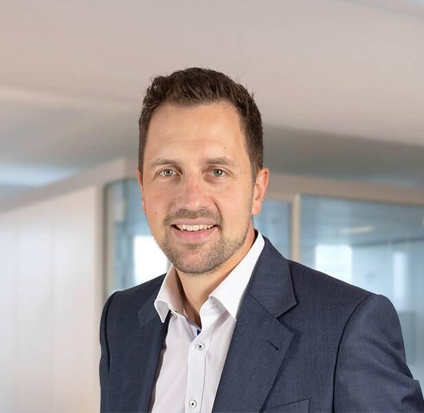 Profilbild Stefan Krogmann