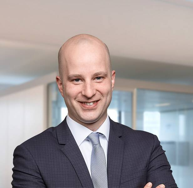 Generalagentur Moritz Knoll