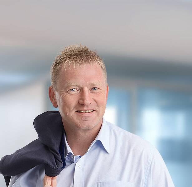 Profilbild Peter Palm