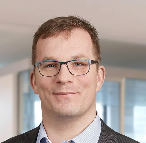 Hauptagentur Marco Ladewig