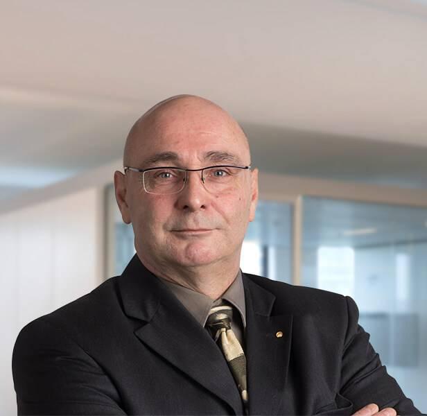 Hauptagentur Matthias Hein