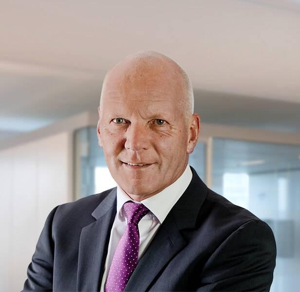 Generalagentur Günter Hoor