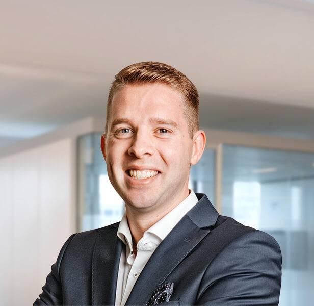 Hauptagentur Julian Schubert