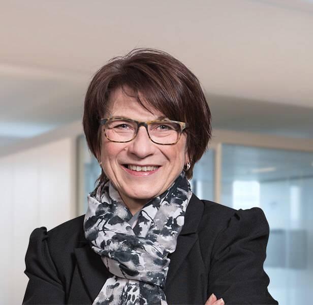 Veronika Schubert