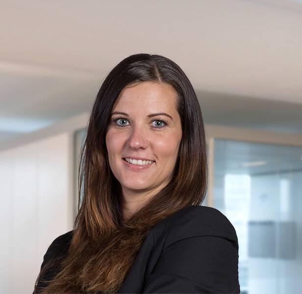 Hauptagentur Bettina Illner