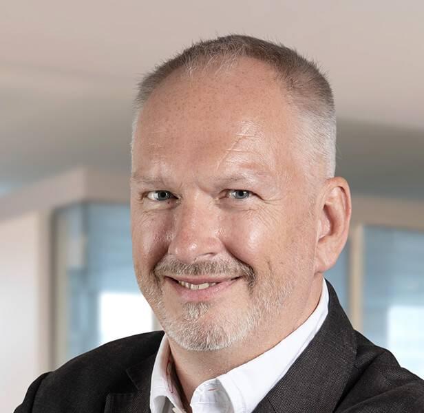 Hauptagentur Michael Reichelt